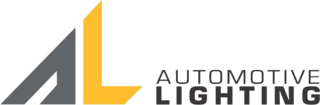 Logo Automotive Lighting