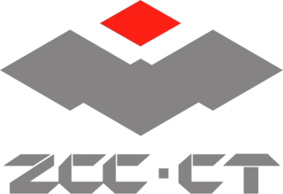 Logo ZCC-CT