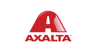 Customer logo Axalta