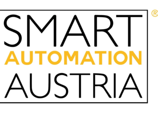 Logo SMART Automation Austria