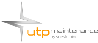 Logo UTP Maintenance